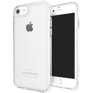 Skech Crystal for iPhone 8