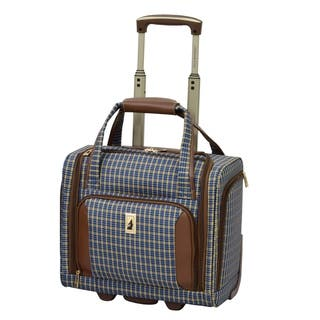 Shop Multi Luggage   Bags   Discover our Best Deals at Overstock.com b934fee312
