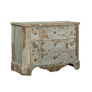 Wallace Chest of Drawers