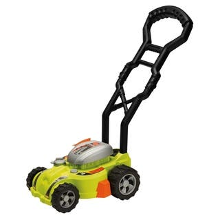 Tuff Tools Light and Sound Power Mower|https://ak1.ostkcdn.com/images/products/17624681/P23839953.jpg?impolicy=medium