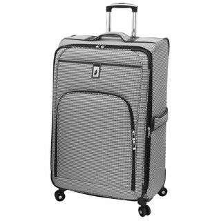 "London Fog Cambridge 29"" Expandable Spinner"