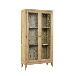 Sobek Cabinet