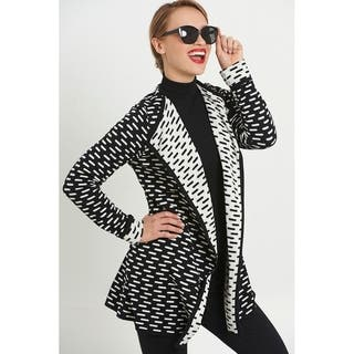 Double Knit Jacquard Coat Substitute|https://ak1.ostkcdn.com/images/products/17624942/P23840185.jpg?impolicy=medium