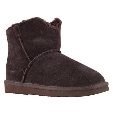 Lamo Womens Bellona II Boot