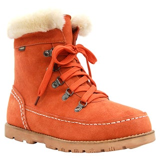 Lamo Women's Taylor Boot