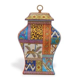 Gypsy Jar