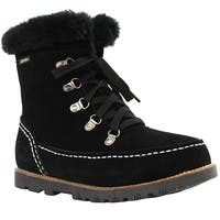 Lamo Women's Taylor Boot