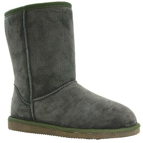 """Lamo Women's Classic 9"""" Boot"""