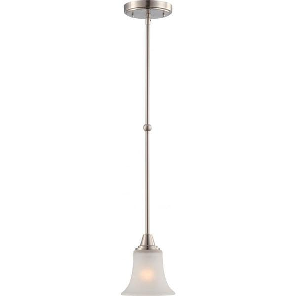 Surrey 1 Light Mini Pendant