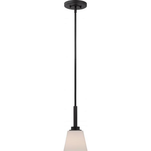 Mobili 1 Light Mini Pendant