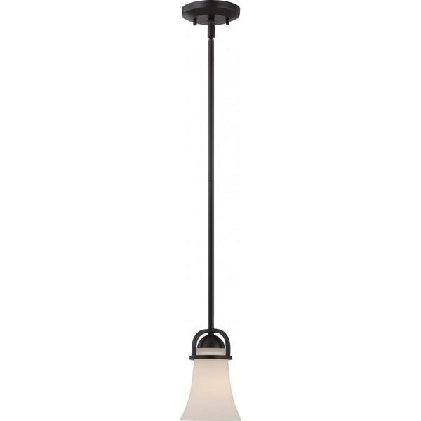 Neval 1 Light Mini Pendant