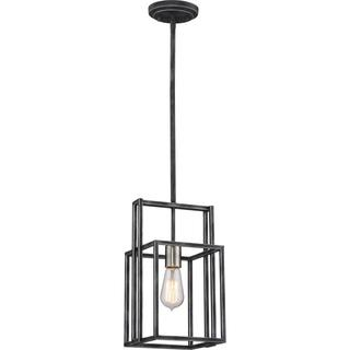 Nuvo Lighting Lake 1-light Mini Pendant
