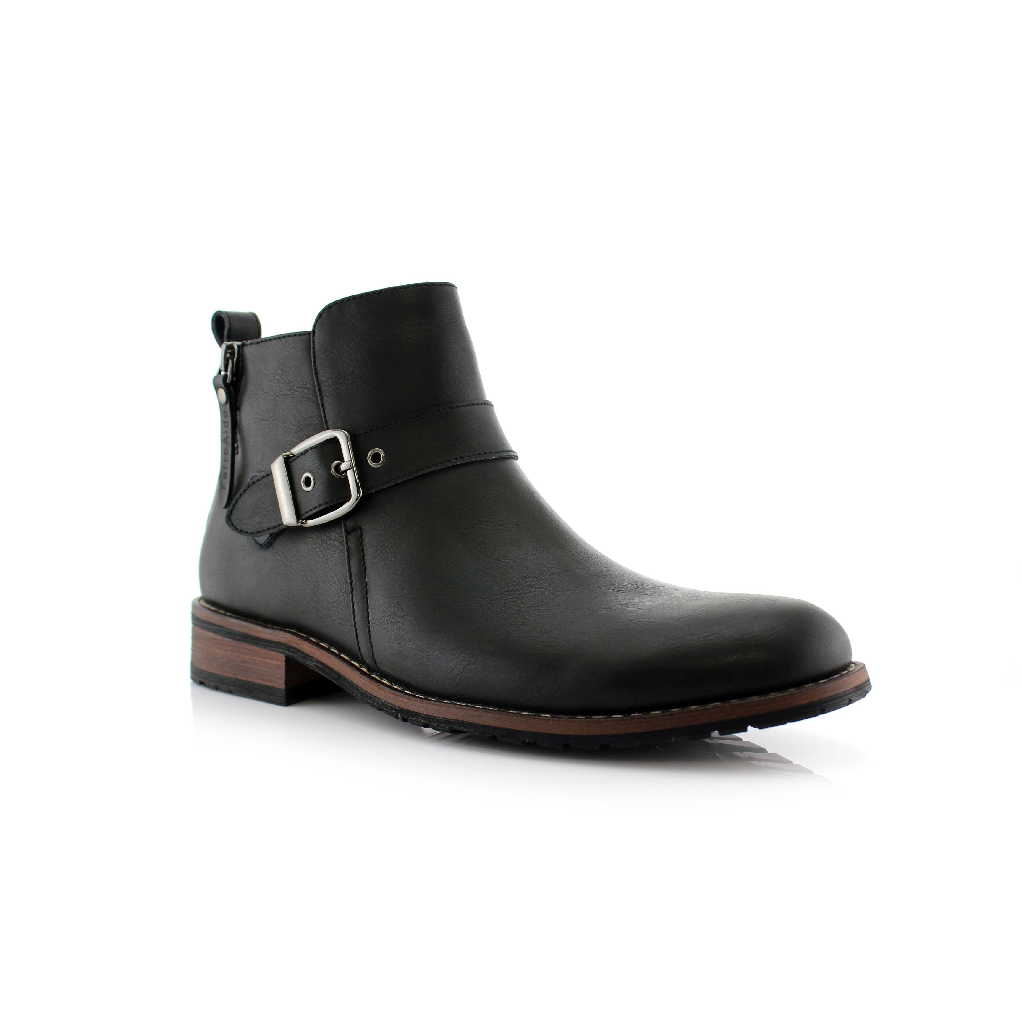 82fb0003e2e Buy Size 13 Men's Boots Online at Overstock | Our Best Men's Shoes Deals