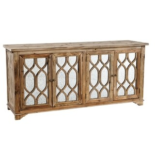 Margot Sideboard