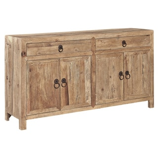 Common Home Rollins Sideboard