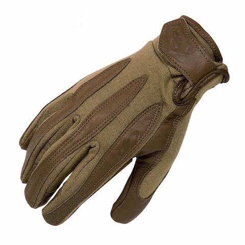 e1f001d99 Buy Outdoor Research Men's Gloves Online at Overstock | Our Best ...