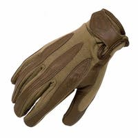 Outdoor Research Men's Flashpoint Gloves Coyote X-Large