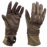 Outdoor Research Women's Rockfall Gloves Coyote Small