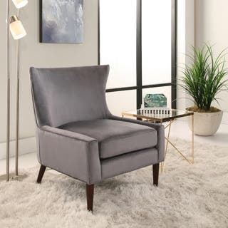 Wingback Chairs Living Room Chairs For Less Overstock Com