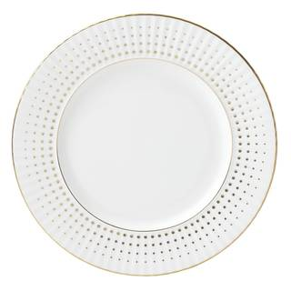 Lenox Golden Waterfall Dinner Plate