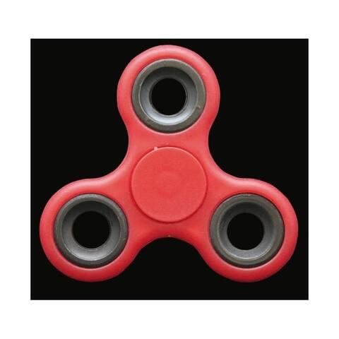 Olivia Pratt Smooth-function Fidget Spinner