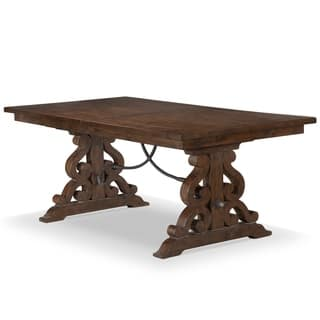 Buy Distressed Kitchen & Dining Room Tables Online at ...