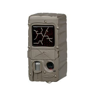 Cuddeback Dual Flash Trail Camera 1361|https://ak1.ostkcdn.com/images/products/17630089/P23844820.jpg?impolicy=medium
