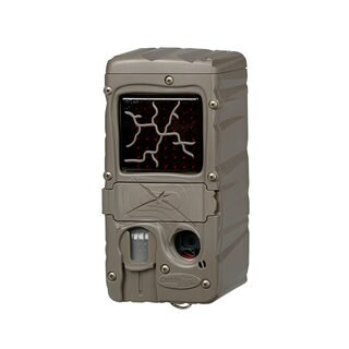 Cuddeback Dual Flash Trail Camera 1361