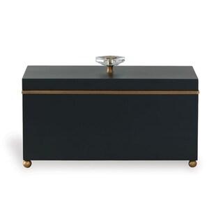 Naples Black Box