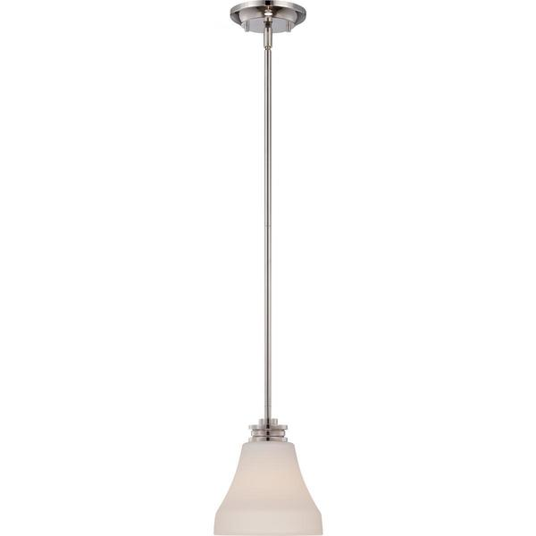 Cody 1 Light LED Mini Pendant