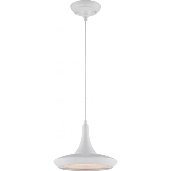 Fantom LED Pendnt W/Rayon Wire