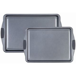 MAKER 2-piece Bakeware Set