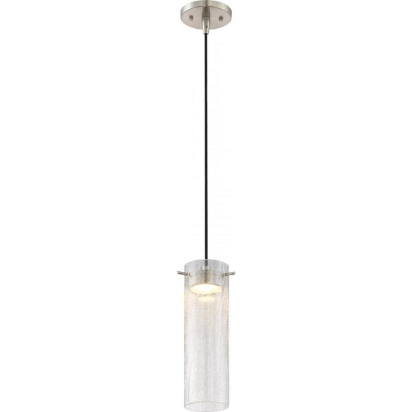 Pulse 1 Light LED Mini Pendant