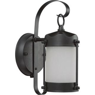 Piper Lantern ES 1 Light