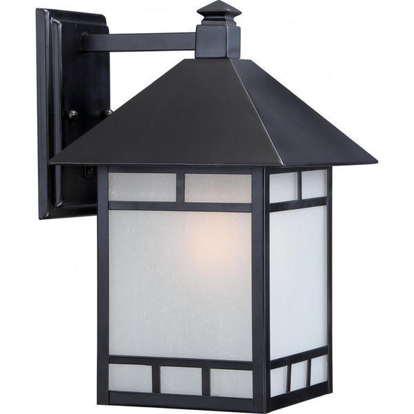 """Drexel 1 Light 9"""" Outdoor Wall"""