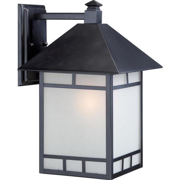 "Drexel 1 Light 10"" Outdoor Wall"