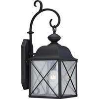 "Wingate 1 Light 8"" Outdoor Wall"