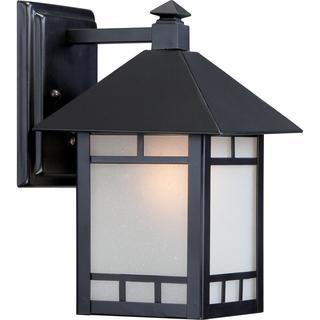 "Drexel ES 1 Light 7"" Outdoor Wall"