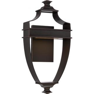 Cooper LED Outdoor Wall