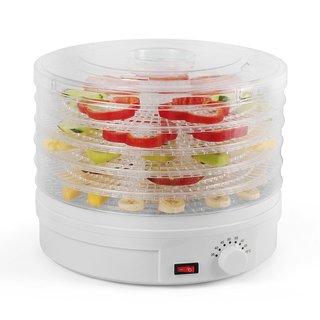 Westinghouse 5-Tray Food Dehydrator
