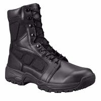 "Propper Series 200 8"" Men's Waterproof Side Zip Work Boots Black"
