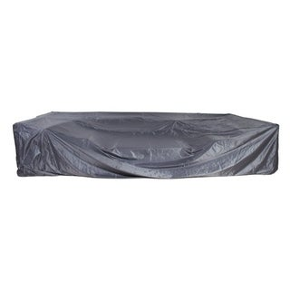 Auro Outdoor All-Weather Cover for ARPF7W