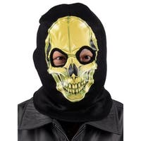 Simplicity Outdoor Sports Full-Face Novelty Balaclava Mask
