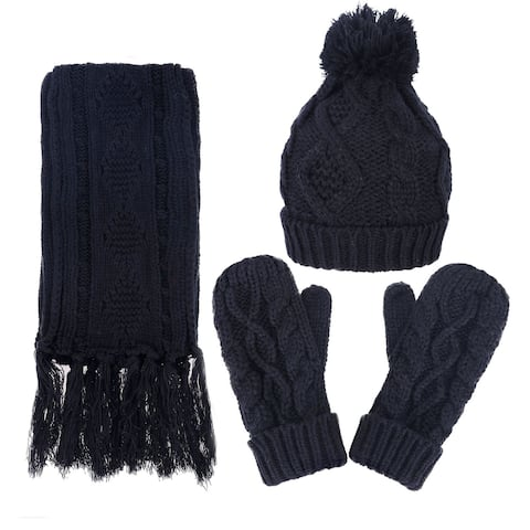 ee5f63f07 Beanie Hats   Find Great Accessories Deals Shopping at Overstock