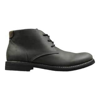 Men S Boots For Less Overstock