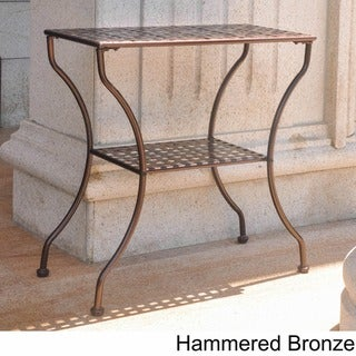 Terrific Buy Outdoor Coffee Side Tables Online At Overstock Our Download Free Architecture Designs Xaembritishbridgeorg
