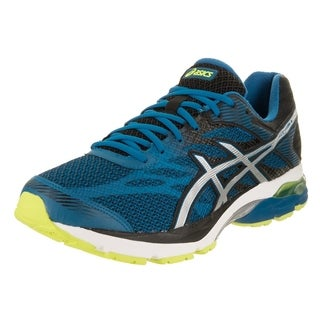 Asics Men's Gel - Flux 4 Running Shoe