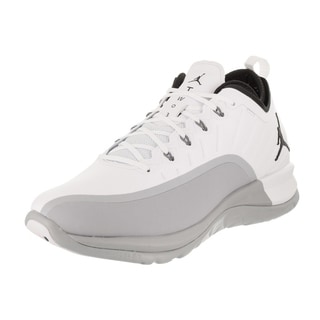 Nike Jordan Men's Jordan Trainer Prime Training Shoe