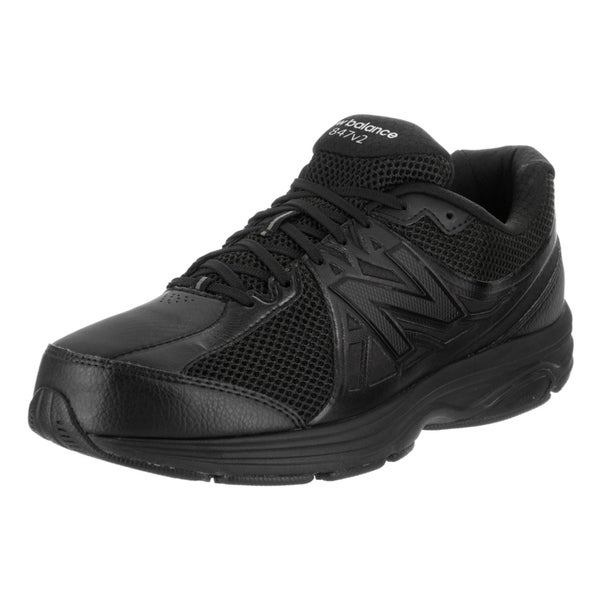 Shop New Balance Men's 847v2 Wide 17652005 Training Shoe - - 17652005 Wide 433163