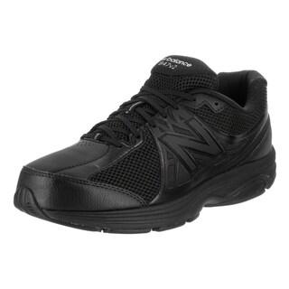 New Balance Men's 847v2 Wide Training Shoe